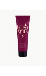 Mor Rosa Noir Hand & Nail Cream 125ml